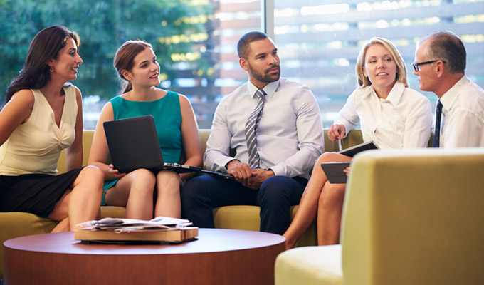 Ilm Leadership And Management Qualifications