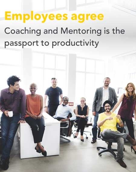 coaching-and-mentoring-for-better-performance-side-image