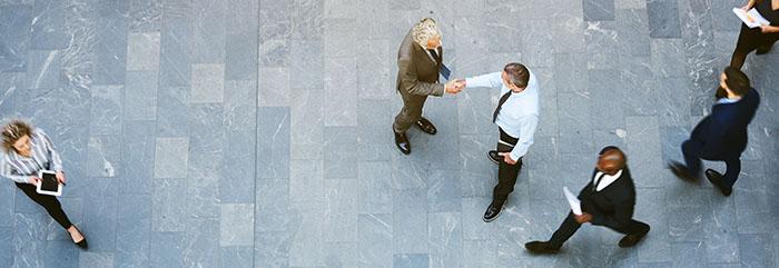 ILM management apprenticeships, ILM, mature apprenticeships
